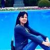 Наталья, 37, г.Бахчисарай