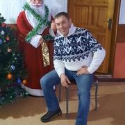 Николай 60 Курск