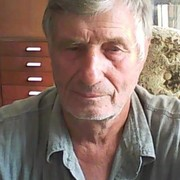 Ivan 81 Севастополь