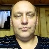 Вячеслав, 45, г.Одинцово