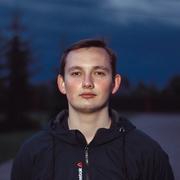 Максим 20 лет (Весы) Тамбов