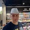 Эдуард, 31, г.Покров