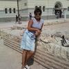 Нина, 64, г.Киров