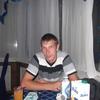 Виталий, 34, г.Каневская