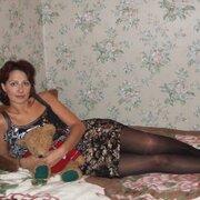 Галя, 30, г.Барнаул