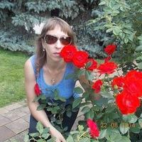 SA, 43 года, Дева, Серов