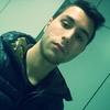 Matteo, 24, г.Венеция