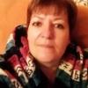 Ольга, 50, г.Караганда
