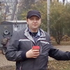 Вадим, 32, г.Апатиты