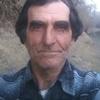 Anton, 57, Bender