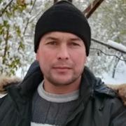 Вова 36 Воронеж