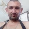 Влад, 37, г.Херсон