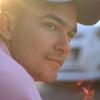 Ergashev Jaxongir, 21, г.Самарканд