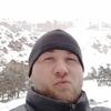 Сергей, 36, г.Миллерово