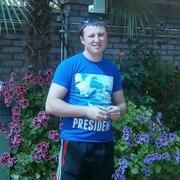 Михаил, 30, г.Соликамск