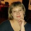 Ольга, 34, г.Полевской