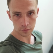 Виталий 35 Архангельск