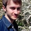 Евгений, 29, г.Золотое