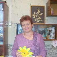 Елена, 52 года, Рак, Омск