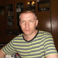 Viktor, 40 лет, Скорпион, Гомель