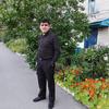эльмаддин, 30, г.Екатеринбург