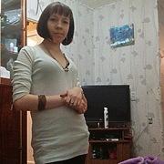 Анастасия, 25, г.Канаш