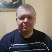 Андрей 48 Екатеринбург