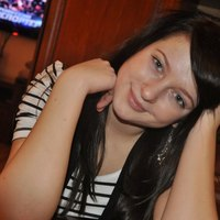Наталья, 32 года, Лев, Москва