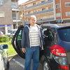 Serj, 62, г.Порту