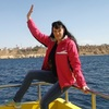 Ирина, 45, г.Архангельск