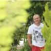 Андрей, 42, г.Санто-доминго