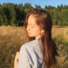 Arina, 18, г.Вологда