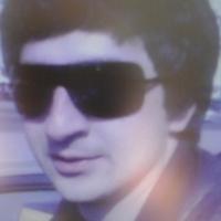 Владимир, 45 лет, Водолей, Ленск