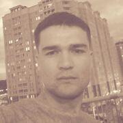 Самир, 25