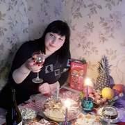 Елена, 27, г.Новочеркасск