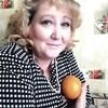 Lyudmila, 51, Tuchkovo