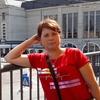 Людмила Барма, 36, г.Киев