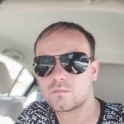 Владимир, 30, г.Новошахтинск