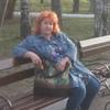 Janna, 58, г.Рязань