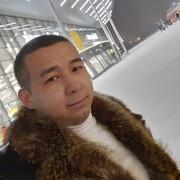 Артем Иванчиков, 26, г.Хабаровск