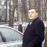 петр 65 Москва