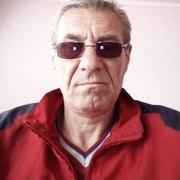 Юрий, 47, г.Югорск
