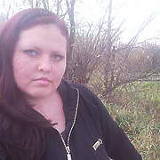 Светлана, 30, г.Мценск