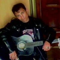 Евгений, 33 года, Водолей, Владивосток