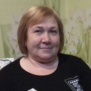 Valentina Opalco 59 Бельцы