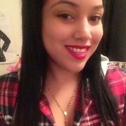 Alyssa, 30, г.Атланта