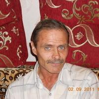 александр гусев, 53 года, Козерог, Рязань