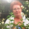 Мария, 76, г.Екатеринбург