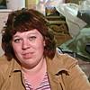 Елена, 38, г.Энгельс