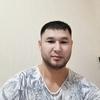 Халил, 34, г.Ростов-на-Дону